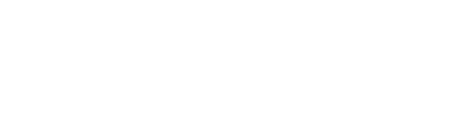 Pianella Merate